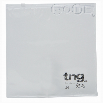 8699 - Envelope zip