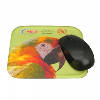 11001 - mouse pad